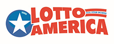 Lotto America Logo