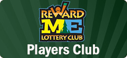 RewardME Lottery Club